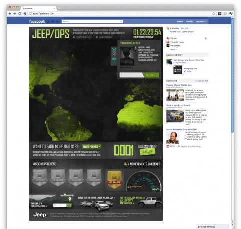 05.00-FB-Dashboard1
