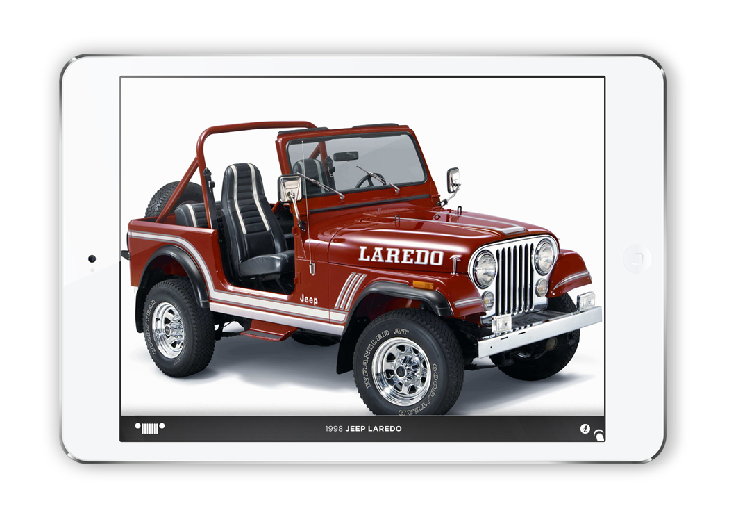 Jeep_App_3