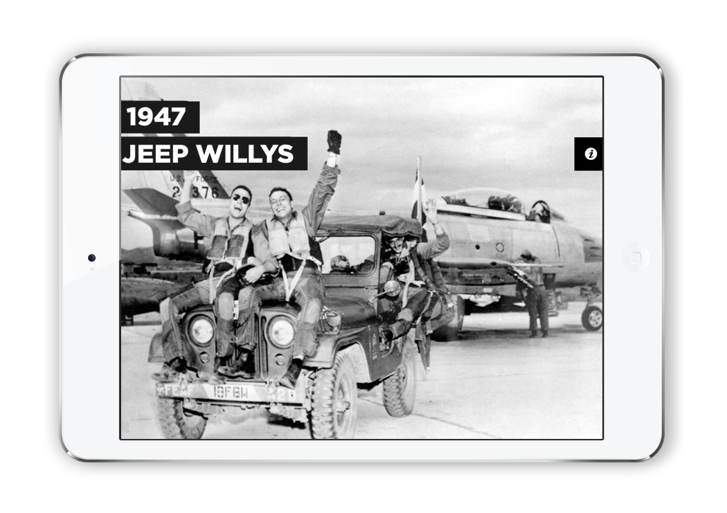 Jeep_App_5