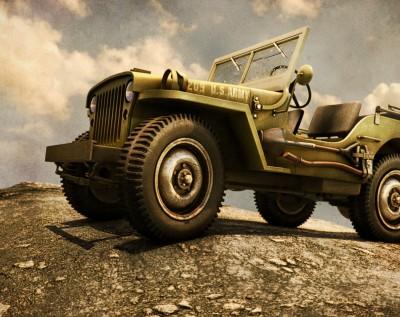 Jeep_iPad_v2