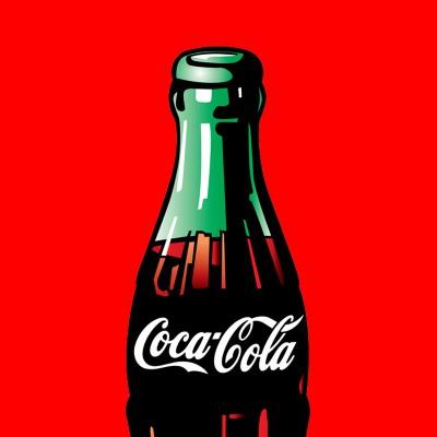 Coke_Tile